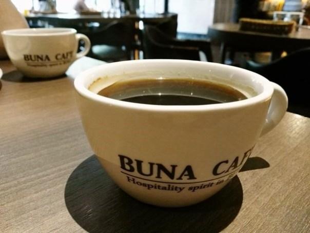 buna16 桃園-布納咖啡Buna Cafe 藝文特區人氣咖啡館