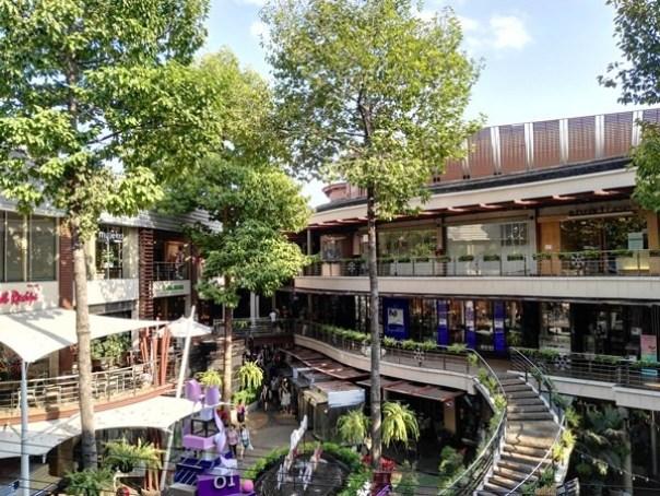 casa02 Bangkok-Casa Lapin曼谷超人氣咖啡廳 熱鬧中帶靜謐的溫暖