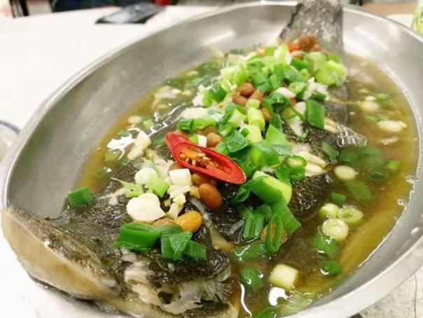 chunanseafood7 竹南-阿標海產店 新鮮好味道