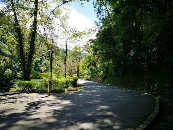 cihu22 大溪-後慈湖 清幽舒適彷彿桃花源的秘境