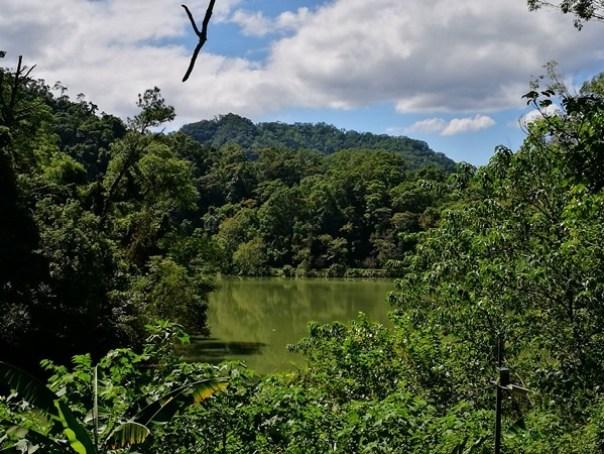 cihu31 大溪-後慈湖 清幽舒適彷彿桃花源的秘境