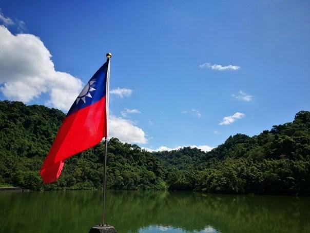 cihu42 大溪-後慈湖 清幽舒適彷彿桃花源的秘境