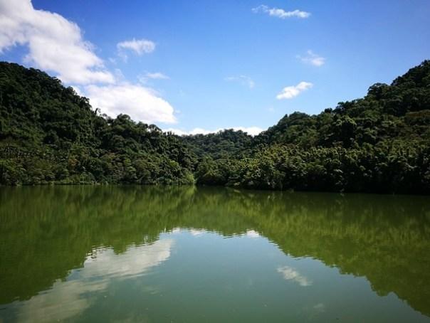cihu43 大溪-後慈湖 清幽舒適彷彿桃花源的秘境