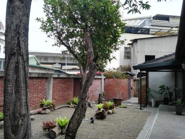 classic26 新竹-舊是經典咖啡 辛志平校長故居
