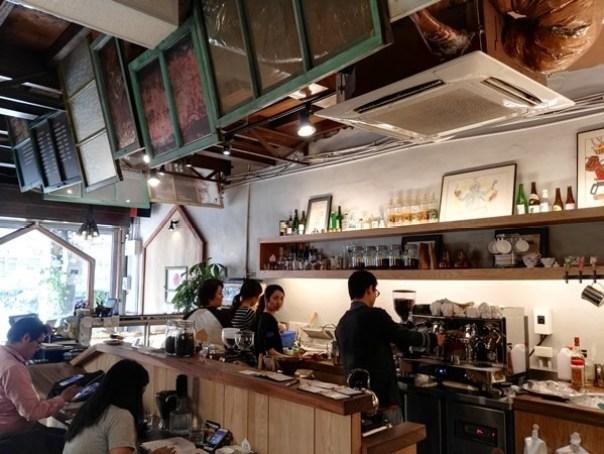 coffee27 鹽埕-元啡驢派 用堅持的態度 煮最好喝的咖啡和烘最好吃的派