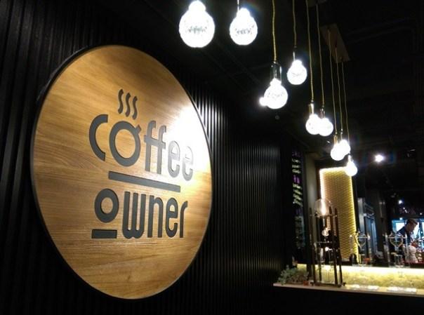 coffeeowner04 竹北-Coffee Owner環境舒適食物優 福興東路摩登小咖啡廳