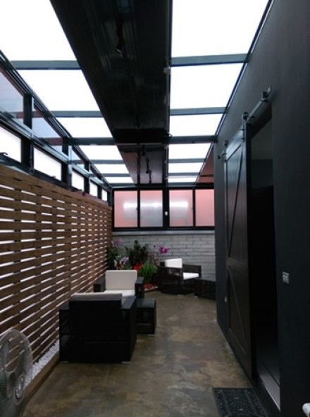 coffeeowner11 竹北-Coffee Owner環境舒適食物優 福興東路摩登小咖啡廳