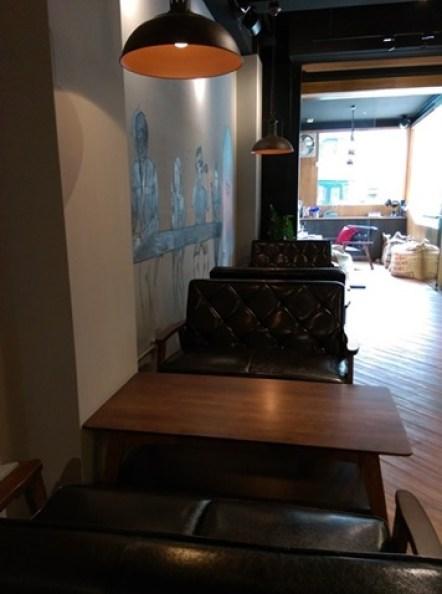coffeeowner12 竹北-Coffee Owner環境舒適食物優 福興東路摩登小咖啡廳