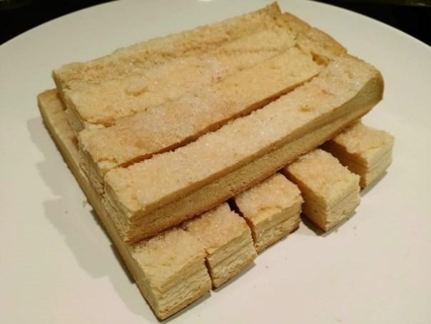 cookies4 花蓮-花蓮縣餅...好大的口氣 奶油酥條 菩提餅舖