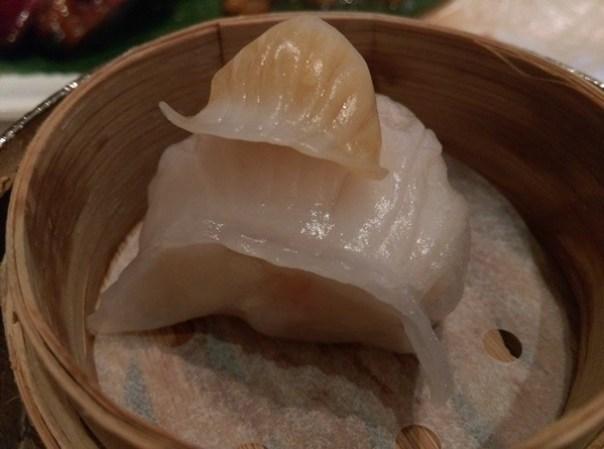 cuisine08 HK-國金軒 高貴很貴的港式飲茶(IFC分店)