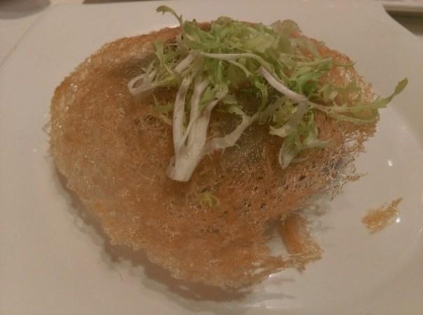 cuisine09 HK-國金軒 高貴很貴的港式飲茶(IFC分店)