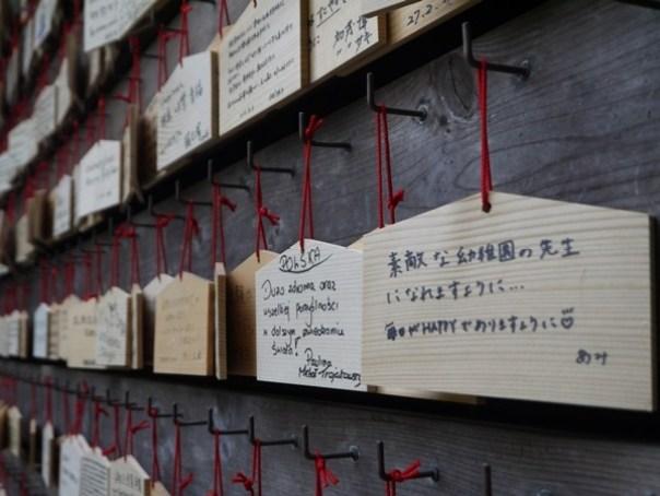 flowertemple14 Kamakura-鎌倉長谷寺 紫陽花季人山人海啊