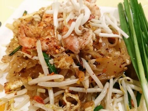 foodhall22 Bangkok-Central World Food Court高級美食街美食選擇多