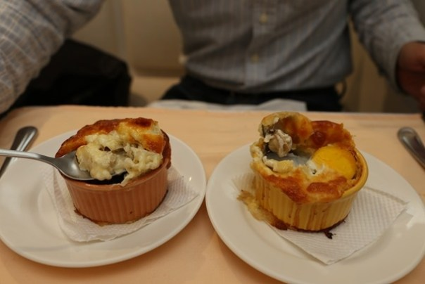 franch09 台中-香妍小館 有個性的店家有特色的美食