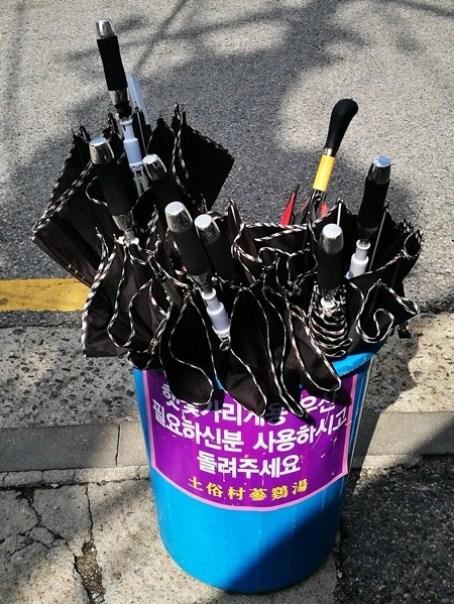 ginsengchicken04 Seoul-土俗村蔘雞湯 超人氣首爾必吃