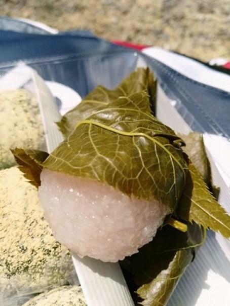 gion12 Kyoto-祇園饅頭 林 鶴遊堂 兩百年的京都和菓子店
