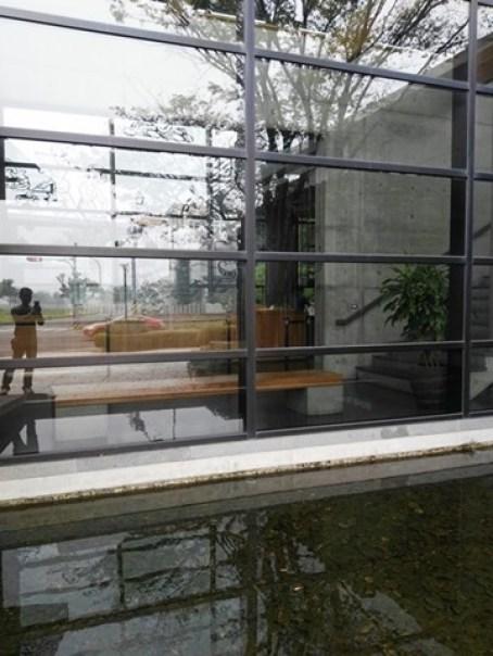 ice05 安平-NINAO Gelato蜷尾家 清水模美麗建築裡躲著得獎的好吃冰淇淋