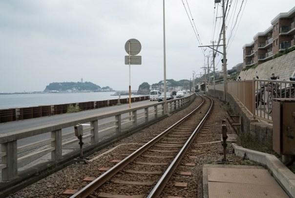 kamukura09 Kamakura-高德寺鎌倉大佛 來鎌倉怎可不來?