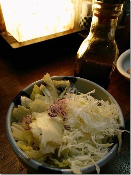 katsudon06_thumb-2 中正-銀座杏子豬排 人氣豬排飯 感覺退步了耶!!(台北車站微風廣場)
