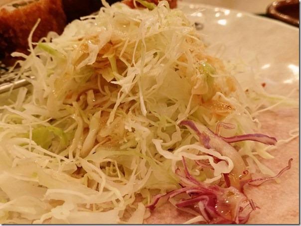 katsudon08_thumb-1 Narita Airport-成田空港T2 いなば和幸豬排 軟嫩多汁豬排捲 吃完了再出發