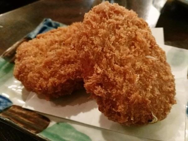 kokoraya16 Kyoto-京都ここら屋 居酒屋 氣氛一流東西好吃