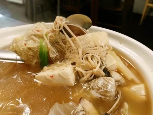 korean09 安平-韓樂亭 簡單好吃的韓式料理