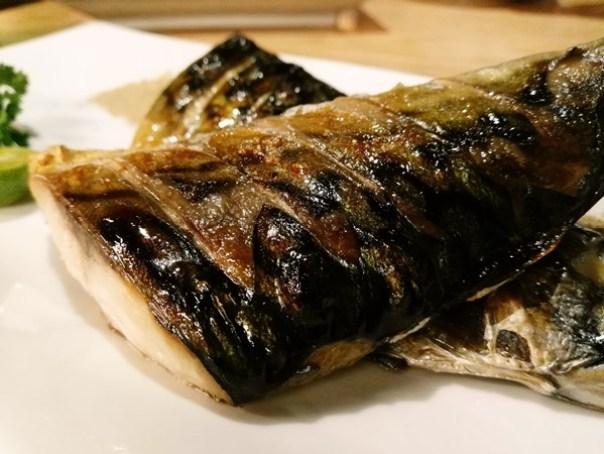 kuanghsinfish15 新竹-魚鮮會社 關新路排隊名店 食材新鮮菜色變化多