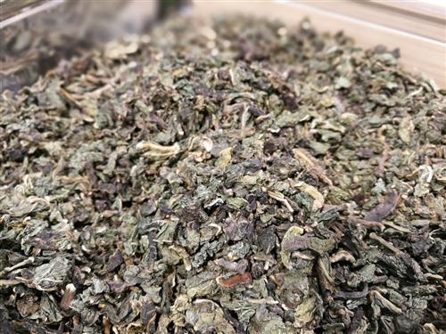 藤茶的功效與作用_保健功效_食品常識_食品科技網