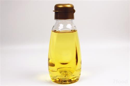 橄欖油護膚美容效果好_健身美體_健康指南_食品科技網