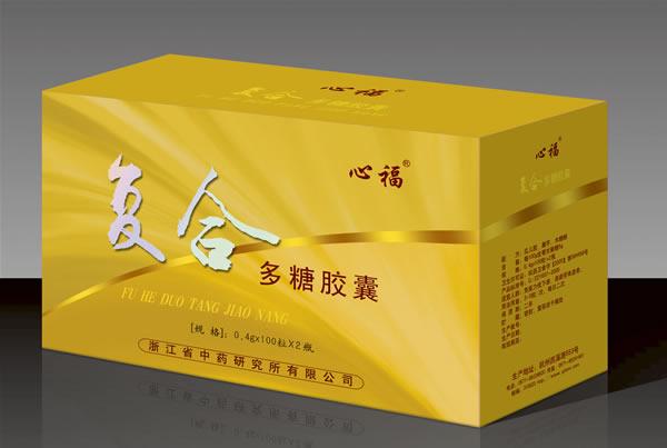 改善睡眠--復合多糖膠囊(100粒*2瓶/盒)_產品(價格,廠家)信息_食品科技網