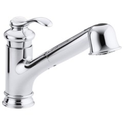 Pull Out Spray Kitchen Faucet Kids Kraft Faucets At The Stock Market