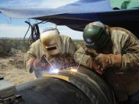 SMAW: A welder's guide - Advice and troubleshooting tips ...