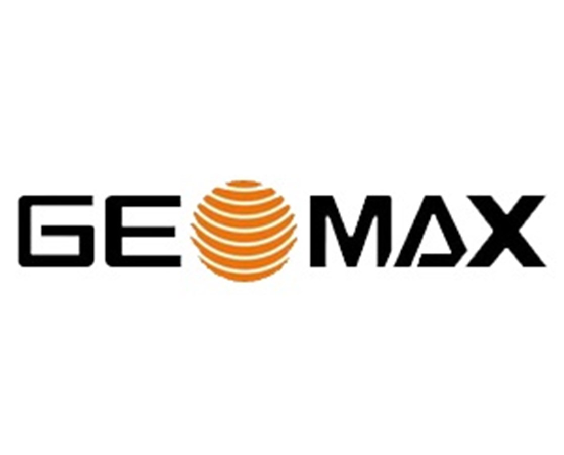 Geomax EzDig Upgrade Kit for Touch 2D Excavator Guidance