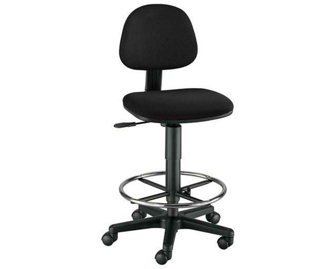 Tall Drafting Chair Alvin Budget Task Chair Drafting Height Tiger Supplies