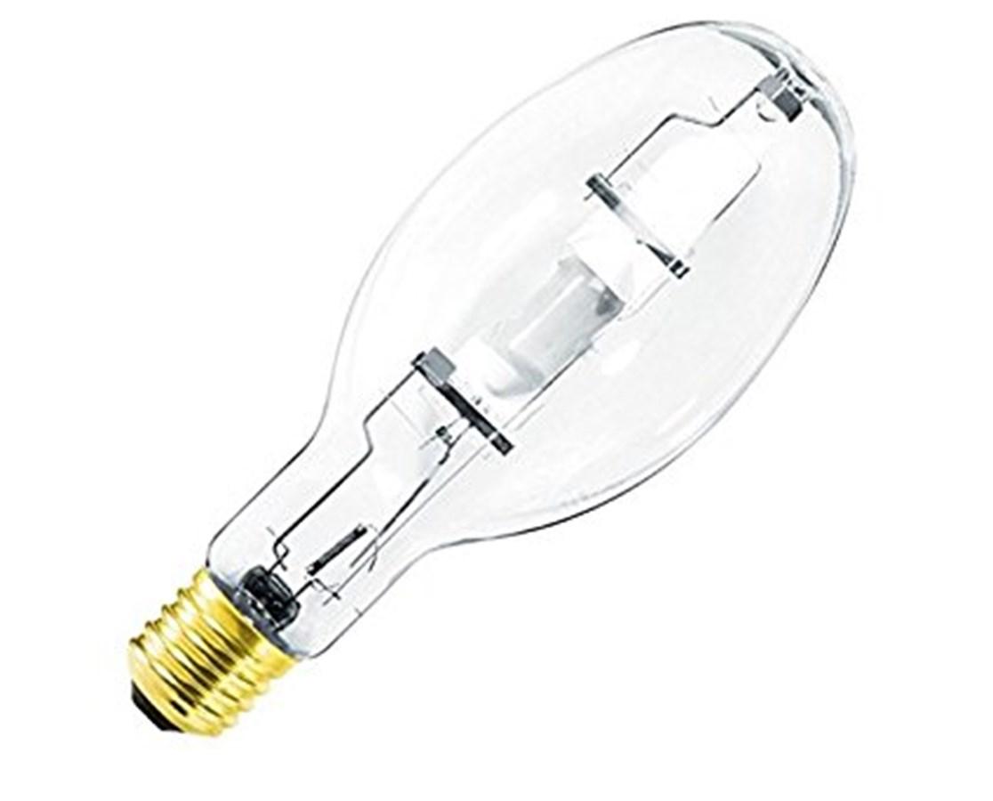 400w Metal Halide Lamp For Prism Lighting Flood Light