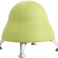 Posture Chair Demo Dining Chairs For Sale Safco Runtz Ball Tiger Supplies