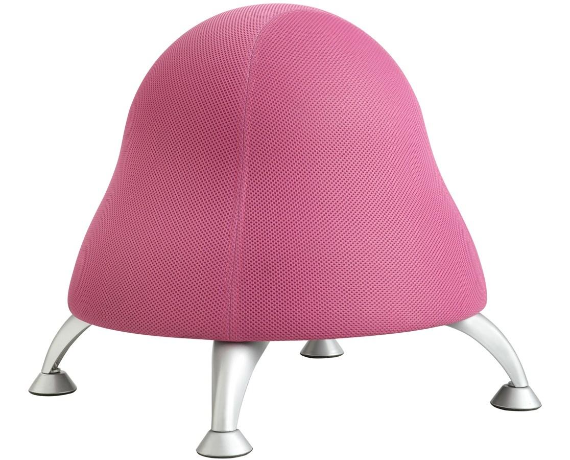 posture chair demo swing la jolla safco runtz ball tiger supplies