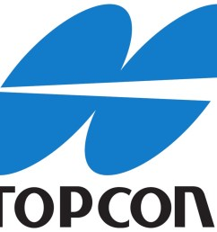 point foot for topcon tp l5 series pipe lasers top329390080 [ 1116 x 900 Pixel ]
