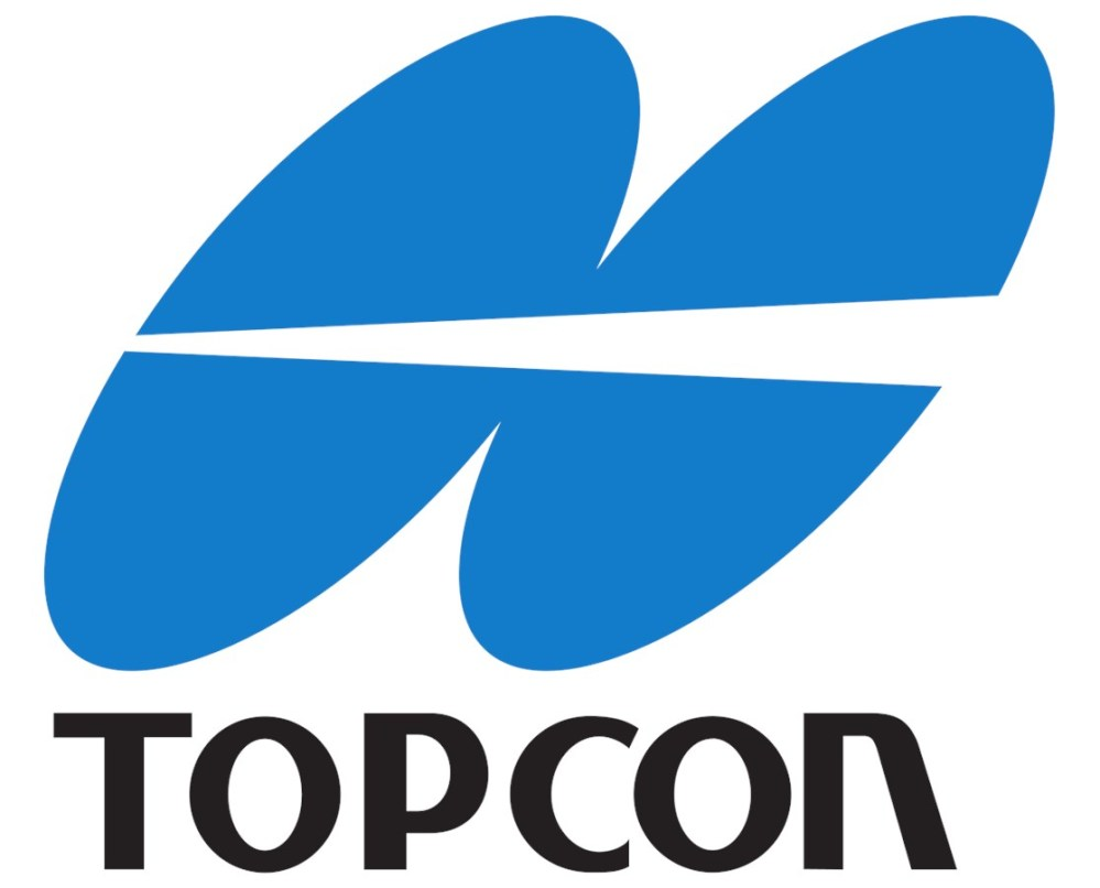 medium resolution of point foot for topcon tp l5 series pipe lasers top329390080
