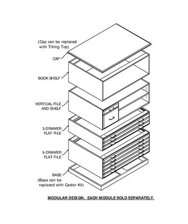 Engineering Paper Format Engineering Homework Paper Wiring