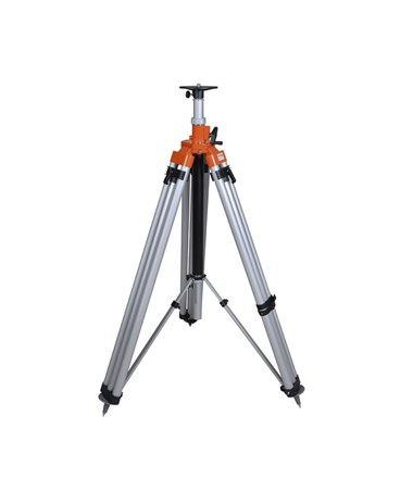 Nedo Jumbo Tripod Tiger Supplies