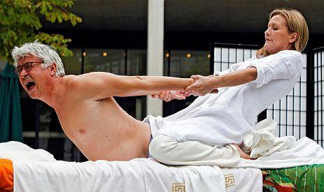 Rat Mal Wer Zur Hochzeit Kommt 3sat Programm Ard De