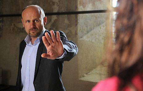 Das Geheimnis In Siebenburgen Kritik Zum Film Tittelbach Tv
