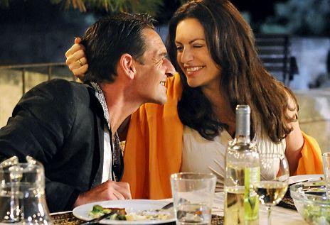 Dating-Seiten vancouver kostenlos
