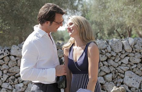Top italienische Dating-Seiten