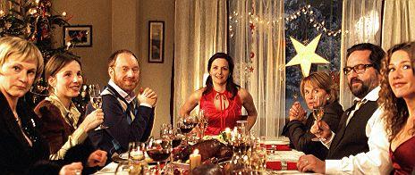 Deutscher Weihnachtsfilm