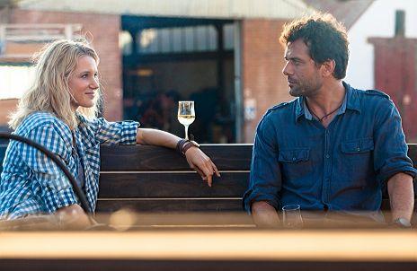 Dating eines Kerls, der weniger macht als Sie