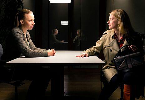 Ein Mord Mit Aussicht Kritik Zum Film Tittelbachtv