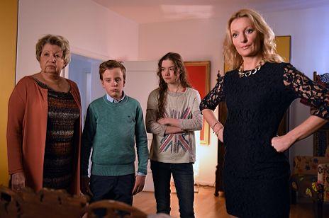 Monis Grill Kritik Zum Film Tittelbachtv