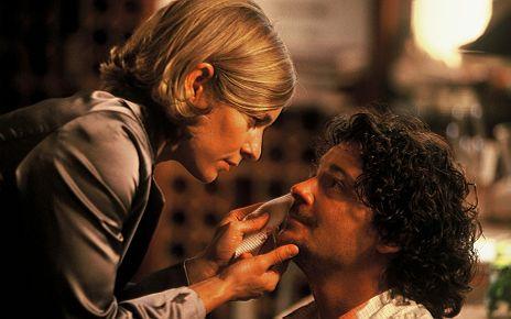 Ein Kuckuckskind Der Liebe Kritik Zum Film Tittelbachtv